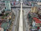 Rà soát đồ án đô thị hai bên đường đoạn Khuất Duy Tiến - Nguyễn Xiển