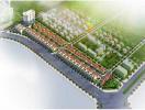 Hà Nội: Điều chỉnh cục bộ Quy hoạch Khu nhà ở Minh Giang - Đầm Và