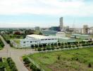 Điều chỉnh quy hoạch các KCN tỉnh Hà Nam đến năm 2020