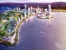 Đà Nẵng: Thống nhất điều chỉnh quy hoạch dự án KĐT Quốc tế Đa Phước