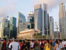 Các nhà phát triển BĐS Singapore đối mặt với khó khăn mới