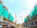 Giá nhà sẽ tăng ít nhất 10-20% trong năm 2018