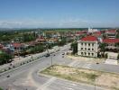 Hà Tĩnh lựa chọn nhà thầu tư vấn điều chỉnh Quy hoạch KTXH của tỉnh