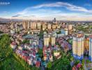 Hà Nội: Tổ chức giám sát quản lý quy hoạch xây dựng đô thị