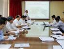 Vĩnh Phúc: Cải tạo và phát triển đô thị tại Phúc Yên và Yên Lạc