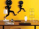 Chọn và treo đồng hồ thế nào cho hợp phong thủy?