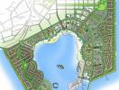 Điều chỉnh, bổ sung quy hoạch khu vực ven biển Cần Giờ, Tp.HCM