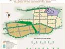 Điều chỉnh quy hoạch các KCN TP. Đà Nẵng đến năm 2020