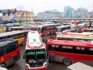 Hà Nội phê duyệt quy hoạch Bến xe khách liên tỉnh tại huyện Gia Lâm