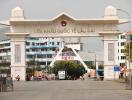 Phê duyệt quy hoạch khu kinh tế cửa khẩu Lào Cai