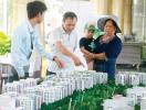 Tp.HCM áp dụng chương trình cho vay mua nhà lãi suất 4,7%/năm