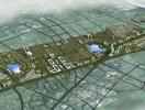 Điều chỉnh quy hoạch khu chức năng số 11, đô thị mới Nam Tp.HCM
