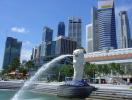 Sống tằn tiện mới có thể mua được nhà ở Singapore
