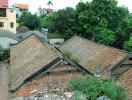 Thăm nhà cổ gần 300 năm tuổi của dòng họ Đỗ