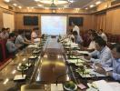Quy hoạch vùng tỉnh Nghệ An đáp ứng nhu cầu phát triển mới