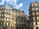 5 kiến trúc đặc trưng của các công trình tại Paris