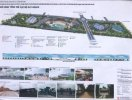 Điều chỉnh cục bộ quy hoạch khu đô thị sinh thái Tuần Châu Hà Nội