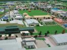 Rà soát, hoàn thiện quy hoạch phát triển cụm công nghiệp tại Hà Nội