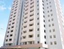 Tồn kho 361 căn hộ vì phải chờ... Bộ Tài chính