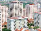 Bộ Xây dựng bác bỏ một số kiến nghị của HoREA về thị trường BĐS