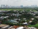 Duyệt dự án khu công viên sinh thái rộng 15 ha tại Hà Nội