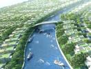 Điều chỉnh quy hoạch chi tiết 1/500 KĐT mới Thuận Phước – Đà Nẵng
