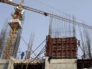 Quy định phí bảo hiểm công trình xây dựng như thế nào?