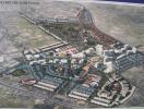 Tiếp tục điều chỉnh quy hoạch khu đô thị Thái Hưng (Thái Nguyên)