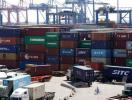 Tp.HCM: Duyệt nhiệm vụ quy hoạch KDC và cụm cảng trung chuyển tại Q.9