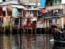 Chấp thuận cho Vingroup thực hiện chỉnh trang đô thị bờ Nam Kênh Đôi