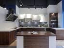 Đừng bỏ qua những lưu ý quan trọng này khi có ý định sắm tủ bếp mới (phần 1)