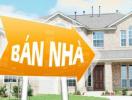 Bí quyết bán nhà nhanh và được giá của cặp vợ chồng ở Tp.HCM