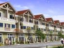 Quảng Bình: Duyệt quy hoạch Khu nhà ở thương mại phía Đông sông Lệ Kỳ