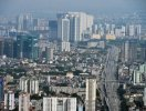 Hà Nội: Điều chỉnh cho phép tăng chiều cao, mật độ các tòa nhà