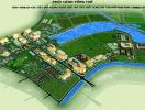 Hà Nội: Điều chỉnh quy hoạch phía Bắc và Tây Bắc KĐT mới Đại Kim - Định Công