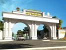 Thái Nguyên: Quy hoạch chung thị trấn Hùng Sơn mở rộng đến năm 2030
