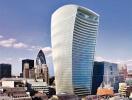 Những tòa nhà bị chỉ trích nhất thế giới