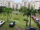 Điều chỉnh cục bộ quy hoạch phân khu đô thị N10, Long Biên, Hà Nội
