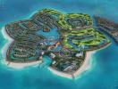 Xây dựng Khu phức hợp FLC Đồ Sơn quy mô 500 ha tại Hải Phòng