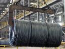 6 tháng đầu năm, nhập khẩu sắt thép tăng mạnh