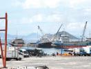 Điều chỉnh quy hoạch chung khu kinh tế 21.000ha tại Phú Yên