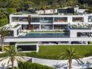 Biệt thự đắt nhất nước Mỹ đang được rao bán với giá 250 triệu USD