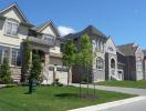 3 rủi ro người Việt có thể gặp phải khi mua nhà tại Mỹ