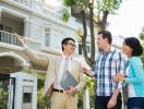 Làm thế nào để chuyển tiền hợp pháp ra nước ngoài mua nhà?