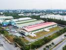Đắk Lắk: Mở rộng khu công nghiệp Hòa Phú thêm 150ha