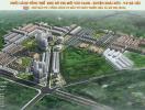 Hà Nội: Điều chỉnh tổng thể Quy hoạch chi tiết Khu đô thị Vân Canh