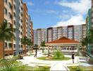 Đà Nẵng: Điều chỉnh quy hoạch chung cư cho người thu nhập thấp tại Sơn Trà