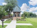 Ngôi nhà sau cải tạo có giá bán đắt gấp 30 lần