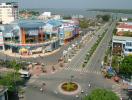 Điều chỉnh quy hoạch tổng thể phát triển tỉnh Vĩnh Long