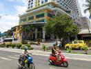 Khánh Hòa chỉ cho phép condotel kinh doanh du lịch